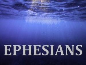 Link to Ephesian Sermons