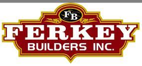 Ferkey Builders inc.