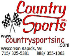 Country Sports
